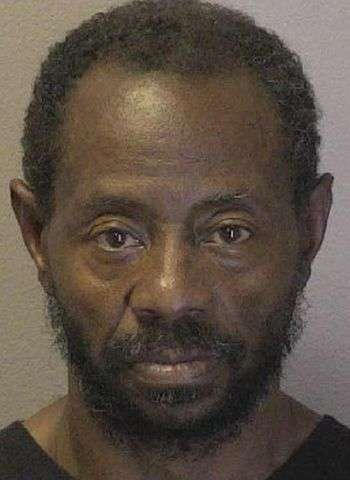 Homeless Hickory Man Again Charged With Multiple Counts Of Failure To Appear
