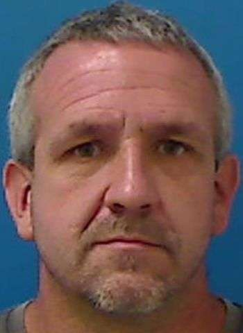 Newton Man Indicted On Forcible Rape Charge