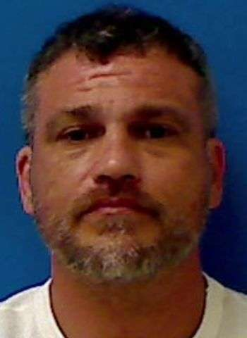 Kentucky Man Arrested In Hickory On Fugitive Warrant
