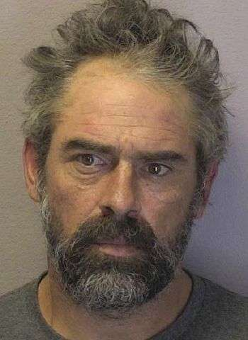 Burnsville Man Arrested On Failure To Appear Charges From Multiple Counties