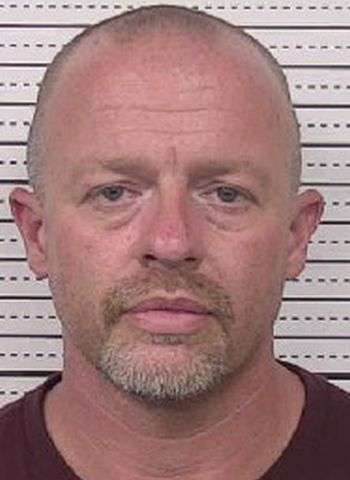 Granite Falls Man Faces Firearms & Drug Charges