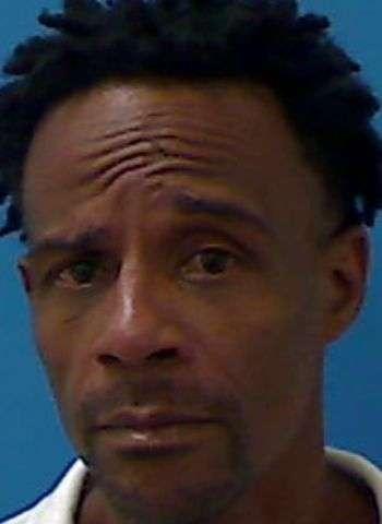 Maiden Man Arrested On Drug Charges