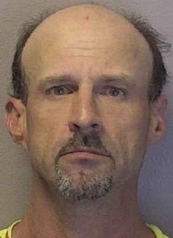 Hildebran Man Arrested In Hickory On Warrants From Burke