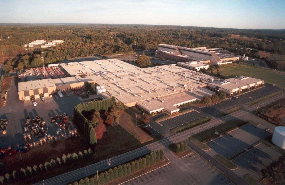 Prysmian Group To Expand Facility In Claremont