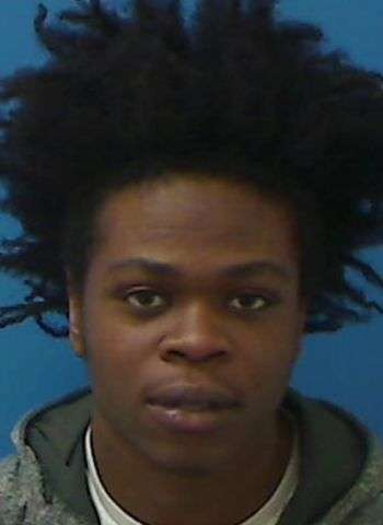 Hickory Teenager Charged With Felony Firearm, Misdemeanor Assault Counts