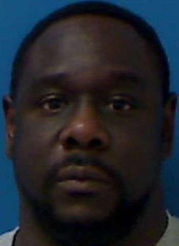 Cocaine Charge Lodged Against Hickory Man