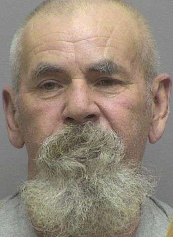 Man Awaiting Sentencing In Lincoln County Dies By Hanging