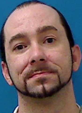 Marion Man Jailed In Catawba County On Sex Offense Charges