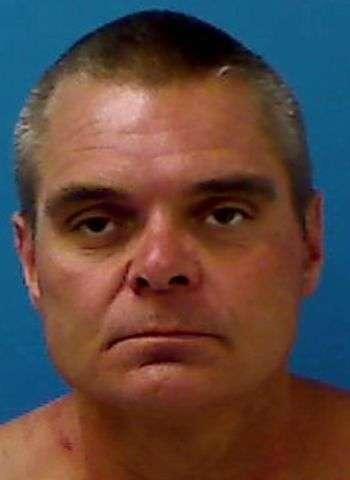 Newton Police Arrest Man On Fugitive Warrant