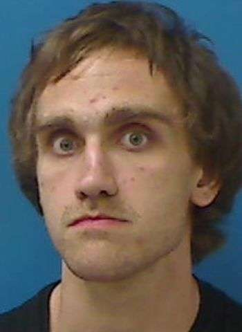 Hickory Man Faces Felony Drug & Failure To Appear Charges