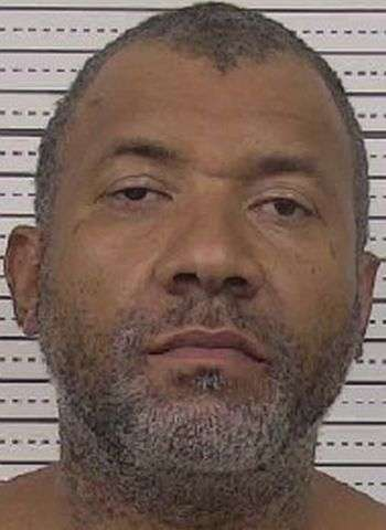 Lenoir Man Charged With Stolen Vehicle Offense