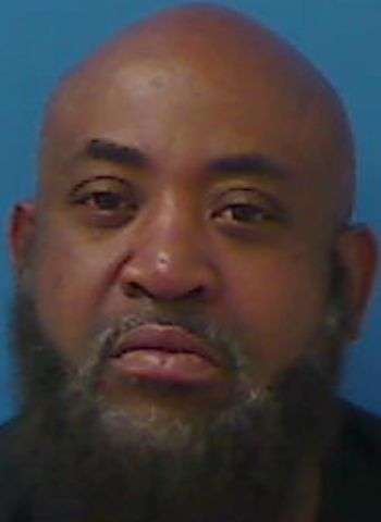 Hickory Man Charged With Assault Inflicting Serious Injury
