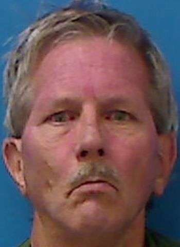 Multiple Agencies Charge Conover Man With Felony Assault