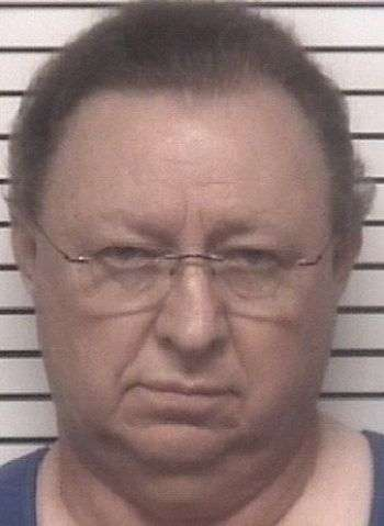 Statesville Child Pornography Suspect Faces 30 New Charges