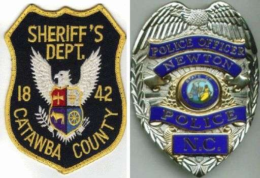 Deaths Of Two People In Newton Classified As Murder/Suicide