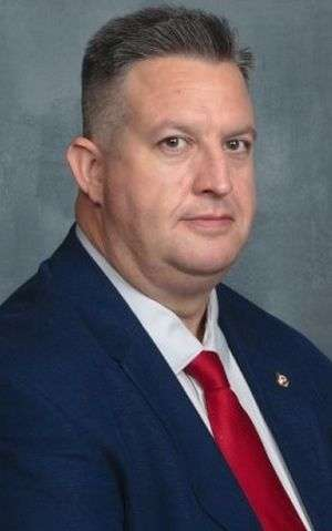 New Caldwell County Manager Chosen, Will Start In November