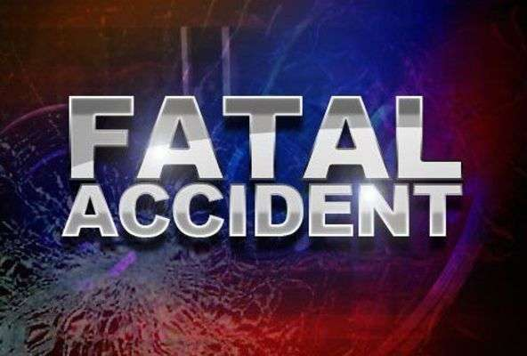 Driver Killed In Crash This Morning In Catawba County
