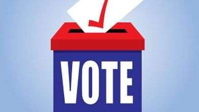 Polling Places Consolidated In Caldwell County Municipalities