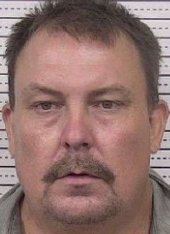 Lenoir Man Charged With Multiple Felony Offenses In Catawba County