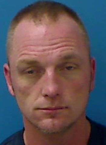 Newton Man Faces Felony Firearms Charges; More