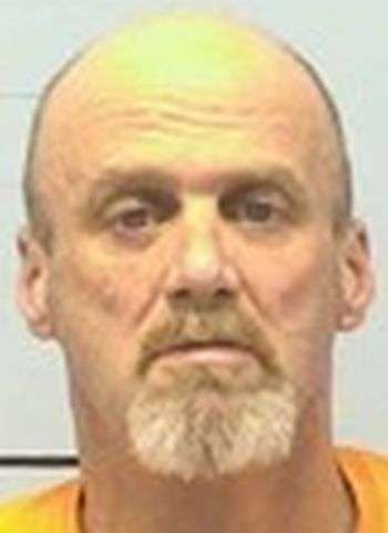 Connelly Springs Man Arrested After Reported Discovery Of Drugs In Outbuilding