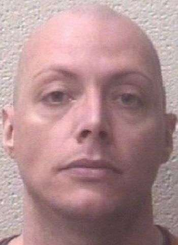 Maiden Man Charged With Child Sex Offense