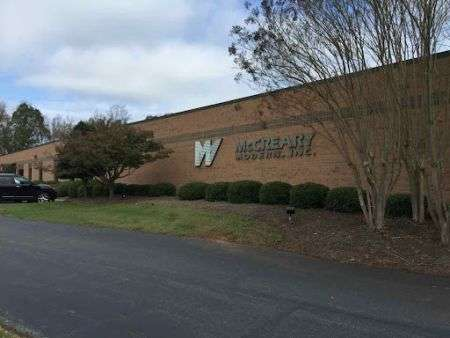 Company To Expand, New Jobs Coming To Hickory Metro
