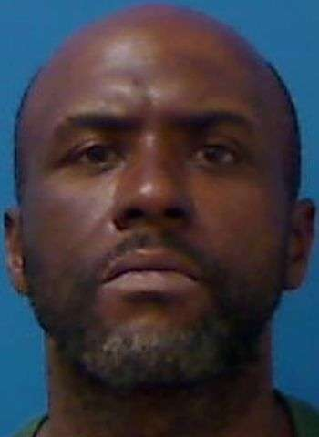 Hickory Man Charged With Heroin Possession