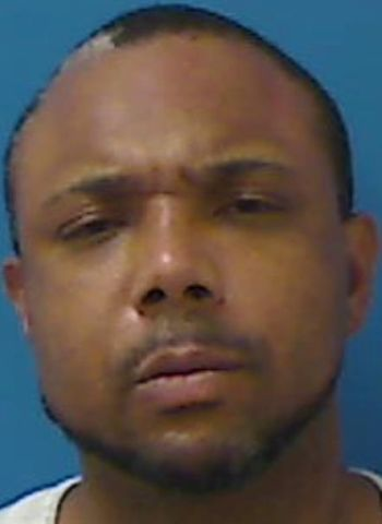 Taylorsville Man Charged With Vehicle Theft
