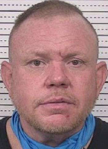 Lenoir Man Charged With Offenses In Yadkin, Caldwell Counties