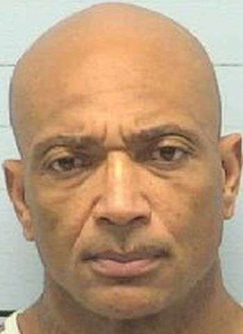 Man Charged With Drug Offenses, Assault
